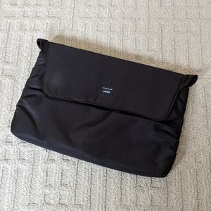 """CRUMPLER 13"""" Laptop / Tablet Padded Carry Case"""